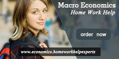 Home economics homework help